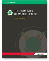 The Economics of Mobile Health white paper