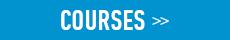 Courses >>