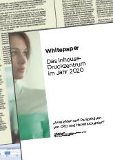 CRD Whitepaper Readingsample