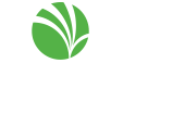 Ingredion Pulse