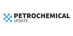 Petrochemical Update