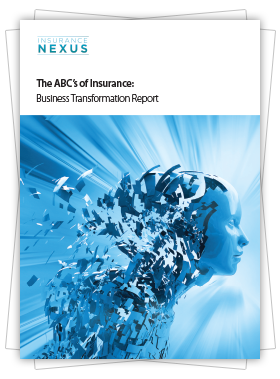 KDnuggets The ABC's of Insurance: Analytics, business transformation and customer centricity