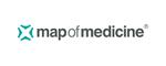 Map Of Medicine