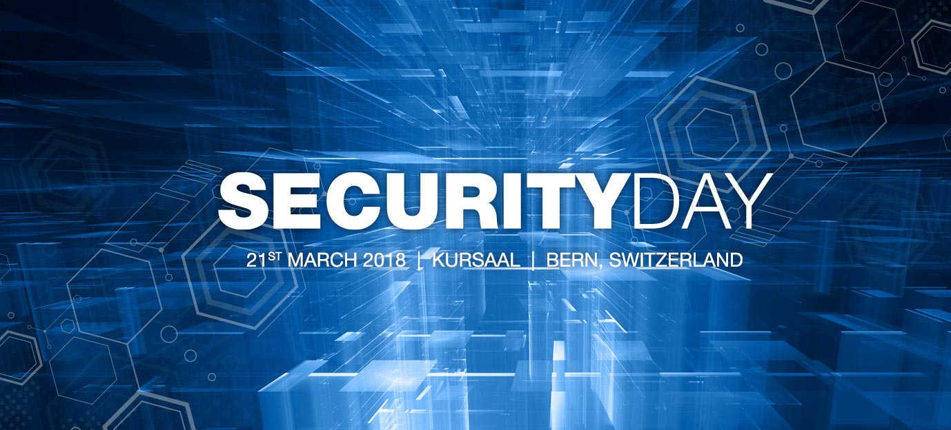 SECURITY DAY BERN