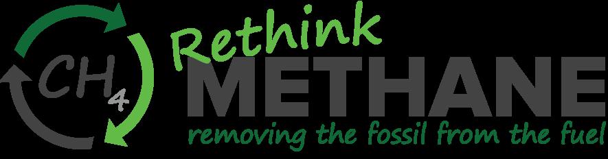 Rethink Methane