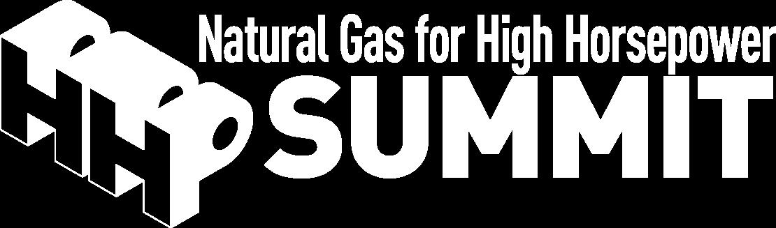 HHP Summit