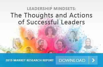 Leadership Mindsets Report