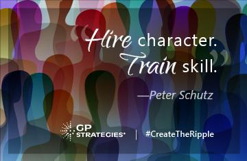 Hire Character Train Skill