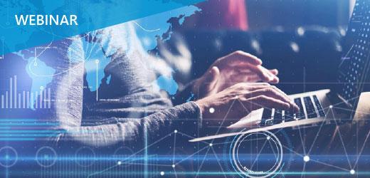 WEBINAR - Strategic Career Development