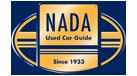 NADA Used Car Guide