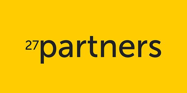 27 partners
