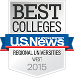 US News Best Colleges 2015