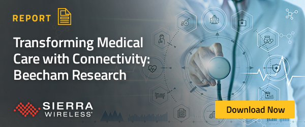 %7B87ac2321-71b7-4f81-9e02-689d7e18aea8%7D_ISBU-R-Transforming_Medical_Care_with_Connectivity-Email_Banner-600x250-1.png