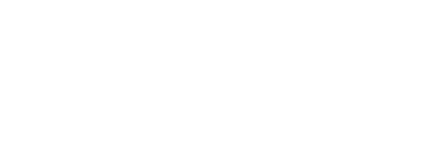 Service Management World 2018