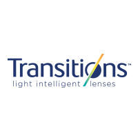 Try Transitions® Everyday Lenses risk-free for 6 months!