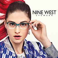 Nine West | Back to School Sweepstakes