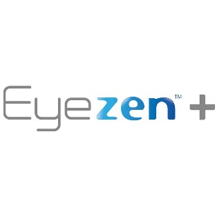 Try Eyezen+