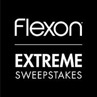 Flexon Extreme Sweepstakes