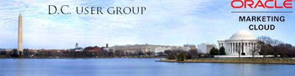 EUG_Banner_website