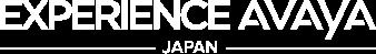 Avaya Experience Japan
