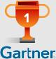 Winner of Gartner's Most Innovative Digital Business Model in APAC for 2017