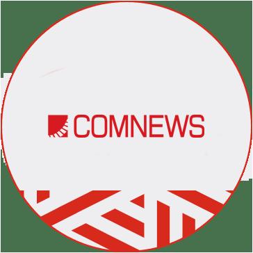 Comnews