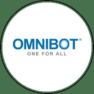 Omnibot