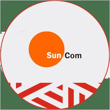Sun Com