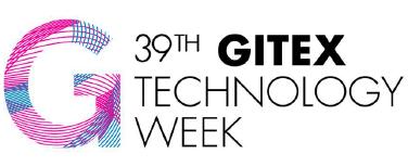 39 Gitex Technology Week