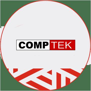 CompTek