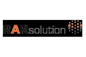 RAR Solutions