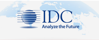 IDC Technology Spotlight Whitepaper