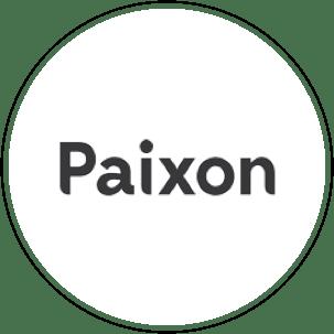 Paixon