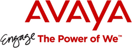 Avaya_Engage_POW_Stacked_RedBlack_RGB.jpg