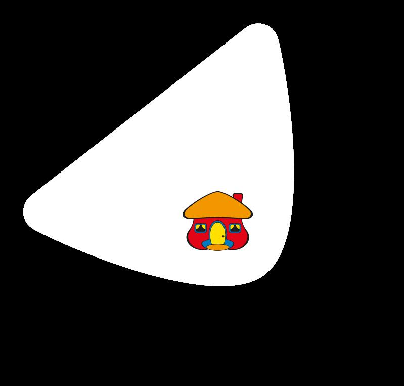 Logo Davivienda