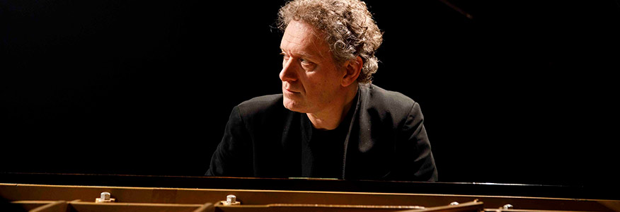 Andrea Lucchesini
