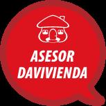 Asesor Davivienda