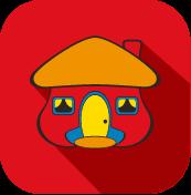 App Davivienda Móvil