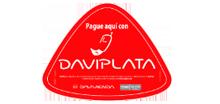 Identifique DaviPlata
