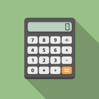 Home Equity Calculator image