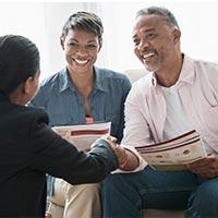 Use bonus to jumpstart retirement image