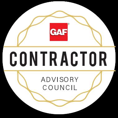Contractor Advisory Council