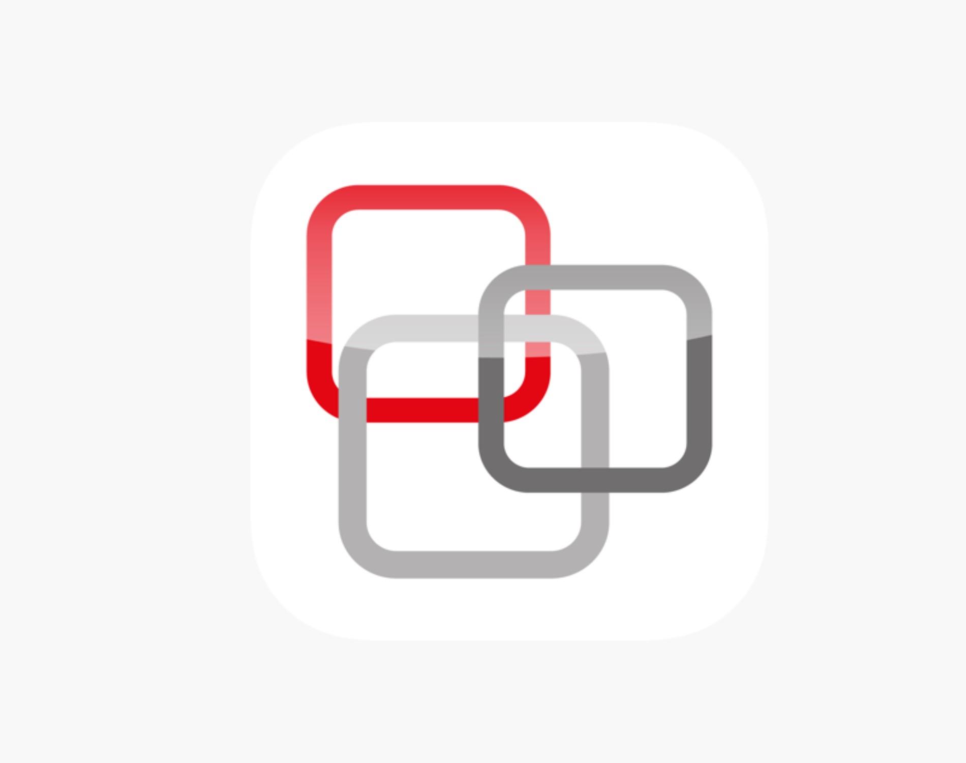 Canon UK - uniFLOW app
