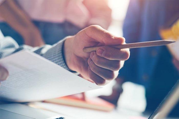 Sopimushallinta ja sähköinen allekirjoitus