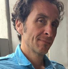 Aldo Fierro