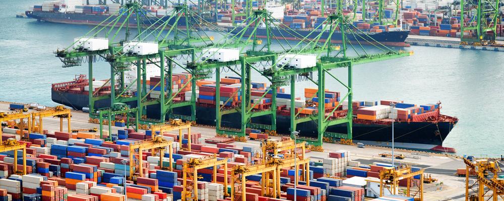 [ウェビナー] 東南アジアにおける製造・サプライチェーンのビジネスチャンス