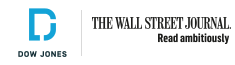 Dow Jones | The Wall Street Journal