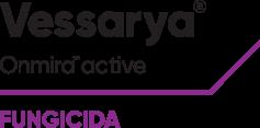 logo_vessarya