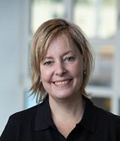 Gitte Skovgaard