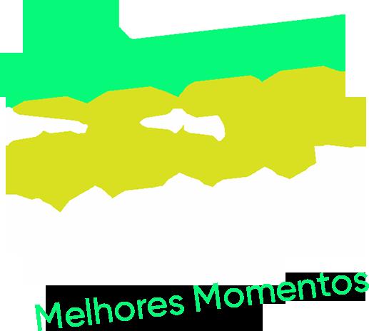Logo Operação Soja Limpa Melhores Momentos